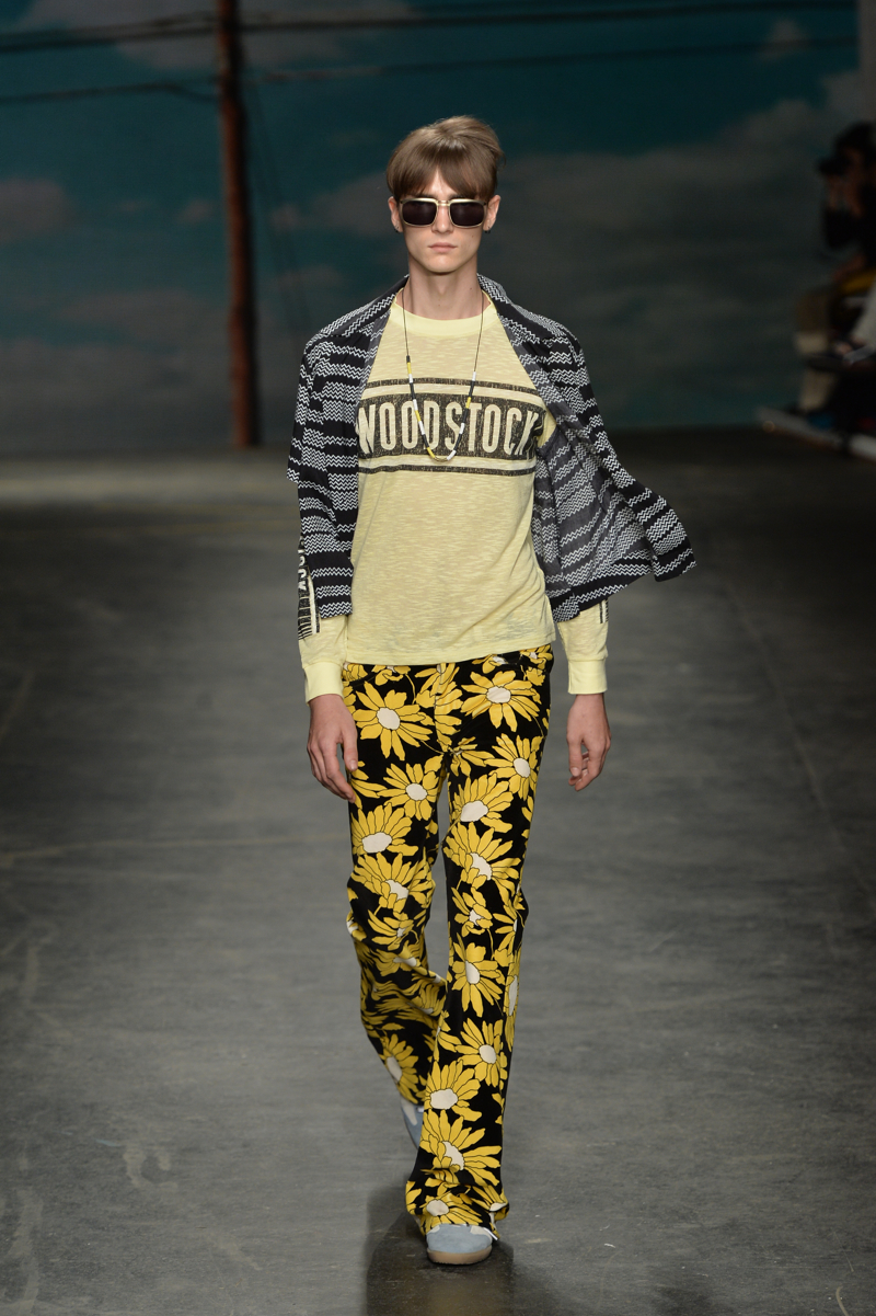 Topman-Design-Spring-Summer-2015-Collection-London-Collections-Men-011