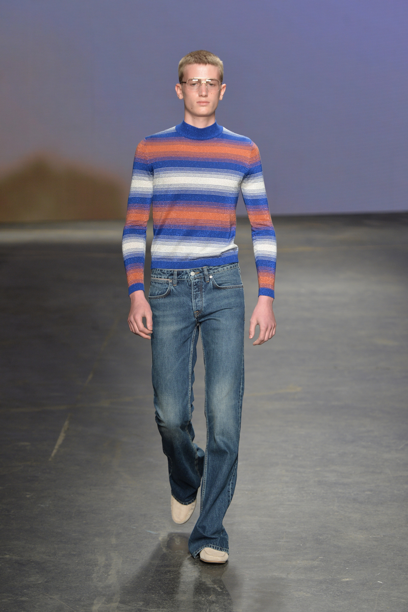 Topman-Design-Spring-Summer-2015-Collection-London-Collections-Men-029