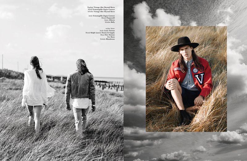 Travis-Smith-Model-Photos-006