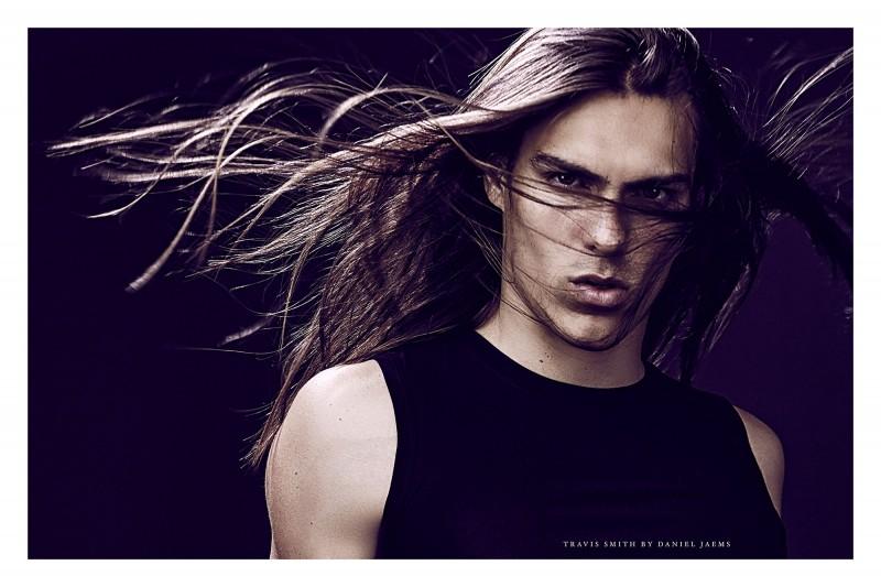 Travis-Smith-Obsession-No7-by-Daniel-Jaems-010
