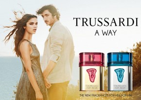 Trussardi-A-Way-Lucho-Jacob
