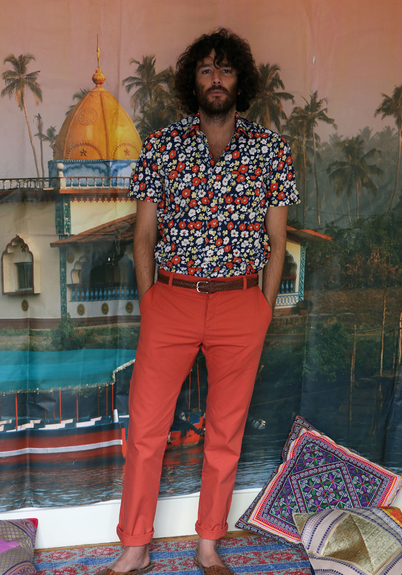 TukTuk-Printed-Mens-Shirts-Spring-Summer-2014-Collection-002