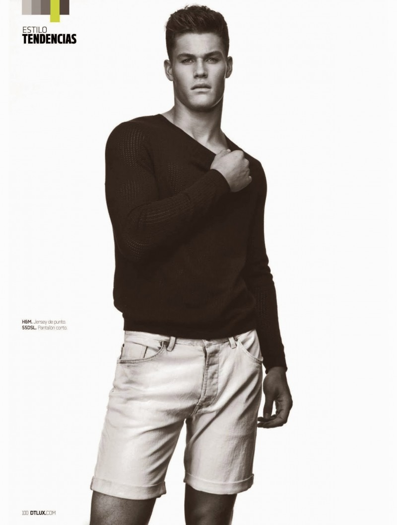 Tyler-Maher-Model-007