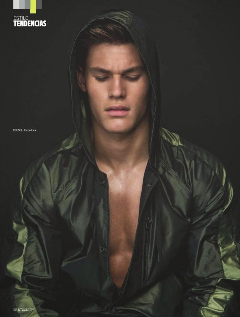 Tyler-Maher-Model-009