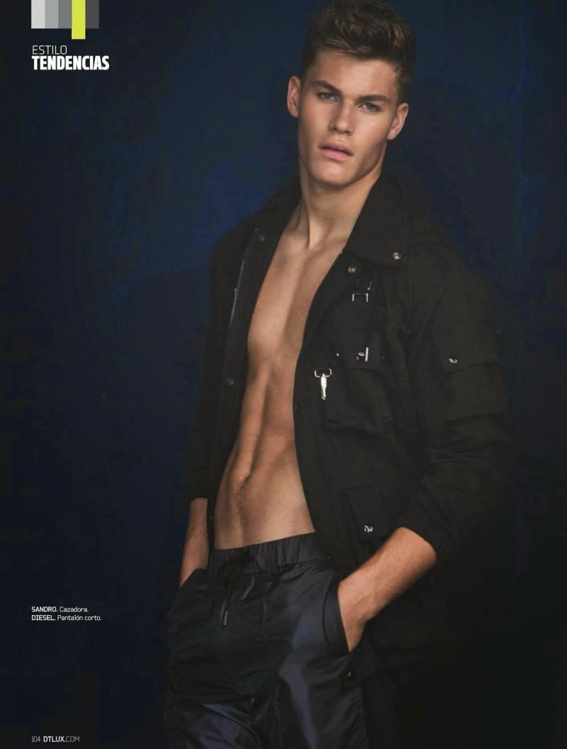 Tyler-Maher-Model-011