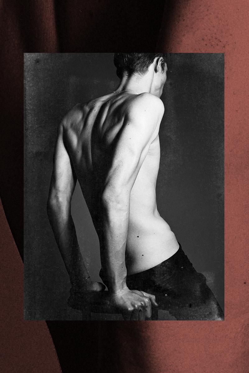 Tyler-McFerson-Model-Exclusive-003