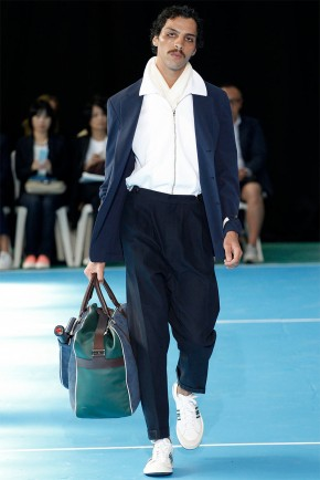 Umit-Benan-Men-2015-Spring-Summer-Collection-Paris-Fashion-Week-001