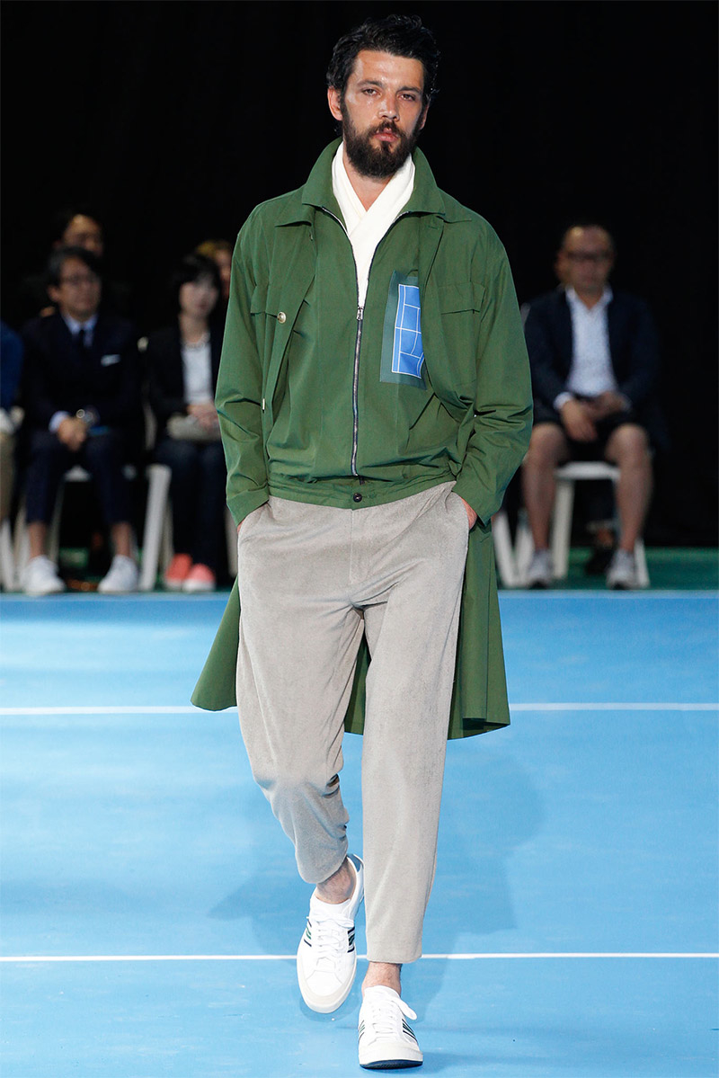 Umit-Benan-Men-2015-Spring-Summer-Collection-Paris-Fashion-Week-016
