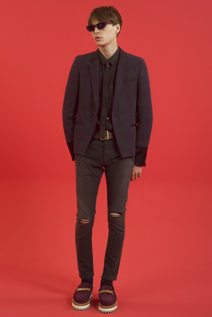 Undercover-Spring-Summer-2015-Collection-Look-Book-007