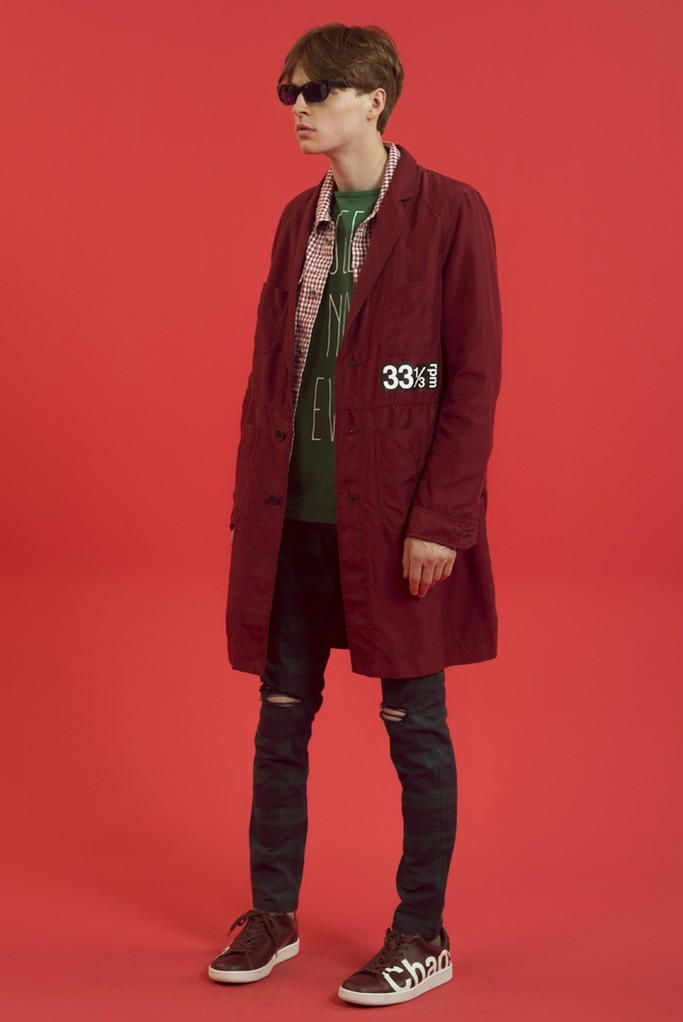 Undercover-Spring-Summer-2015-Collection-Look-Book-012