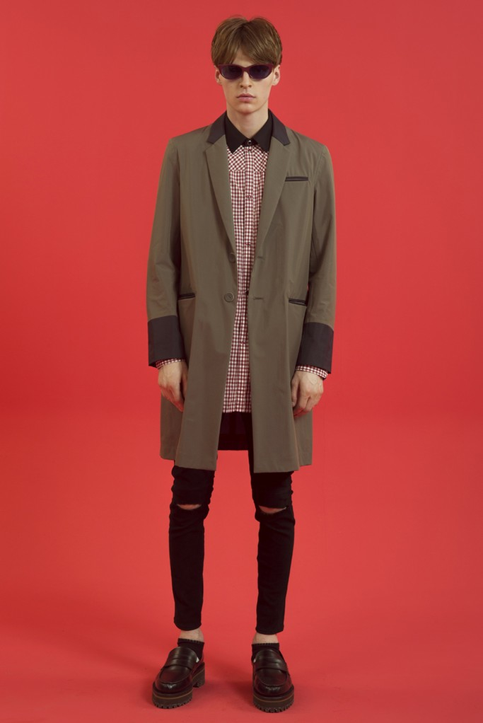 Undercover-Spring-Summer-2015-Collection-Look-Book-015