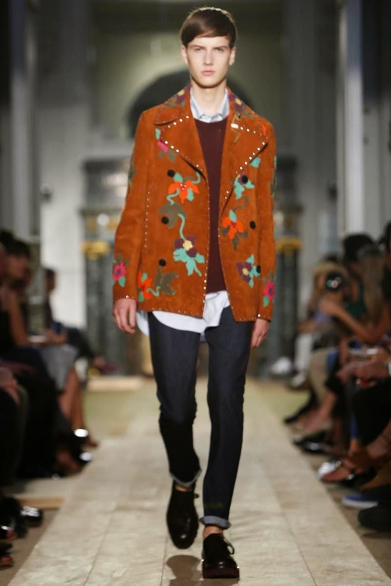 Valentino-Men-Spring-Summer-2015-Paris-Fashion-Week-038
