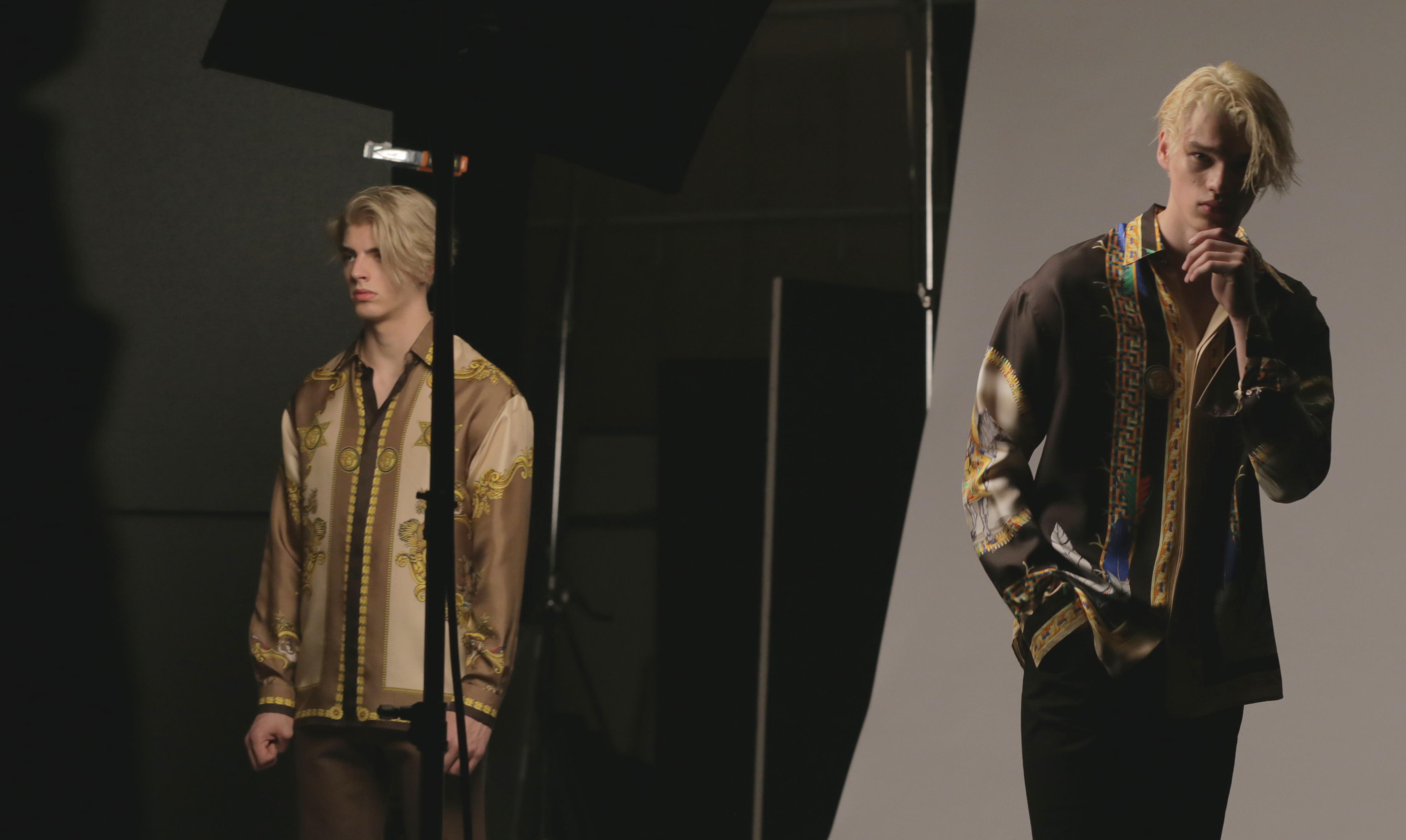 Versace-Fall-Winter-2014-Campaign-Behind-the-Scenes-001