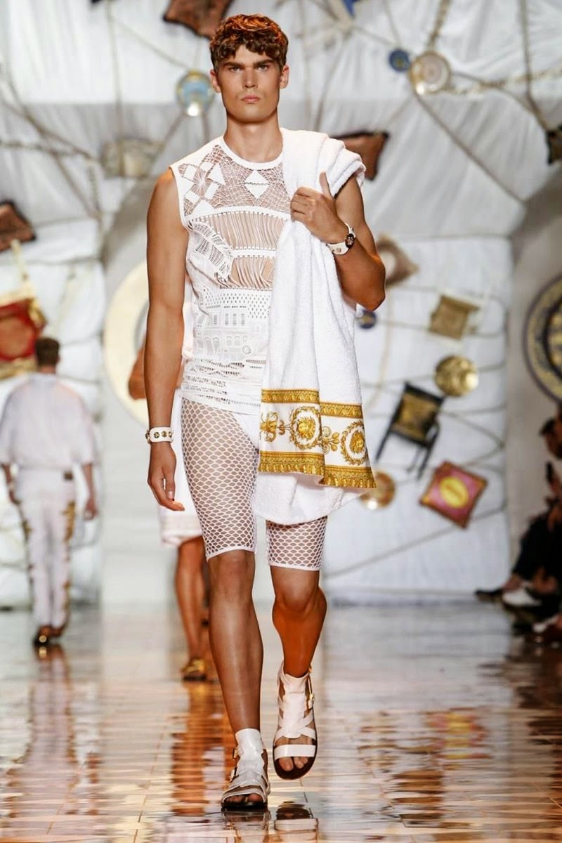Versace-Men-Spring-Summer-2015-Milan-Fashion-Week-018