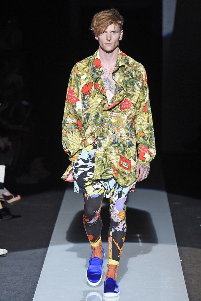 Vivienne-Westwood-Men-Spring-Summer-2015-Milan-Fashion-Week-027
