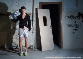 Walking-in-Darkness-Fashionisto-Exclusive-006