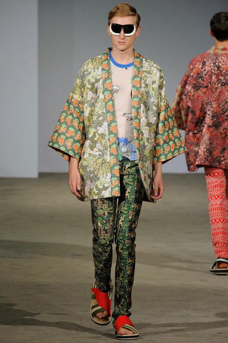 Walter-Van-Beirendonck-Spring-Summer-2015-Paris-Fashion-Week-012