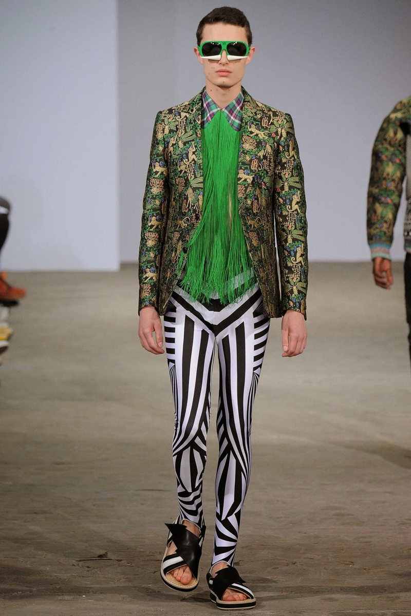 Walter-Van-Beirendonck-Spring-Summer-2015-Paris-Fashion-Week-020