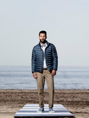 Woolrich-John-Rich-and-Bros-Spring-Summer-2015-Collection-001