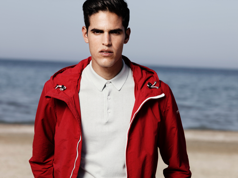Woolrich-John-Rich-and-Bros-Spring-Summer-2015-Collection-035