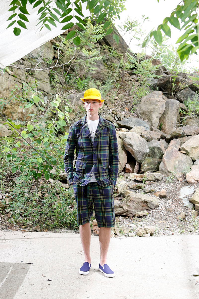 Woolrich-Woolen-Mills-Spring-Summer-2015-Collection-005