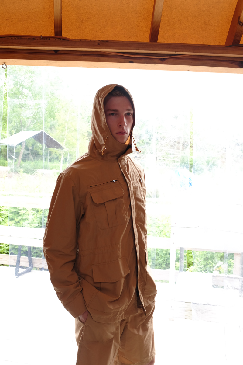 Woolrich-Woolen-Mills-Spring-Summer-2015-Collection-011