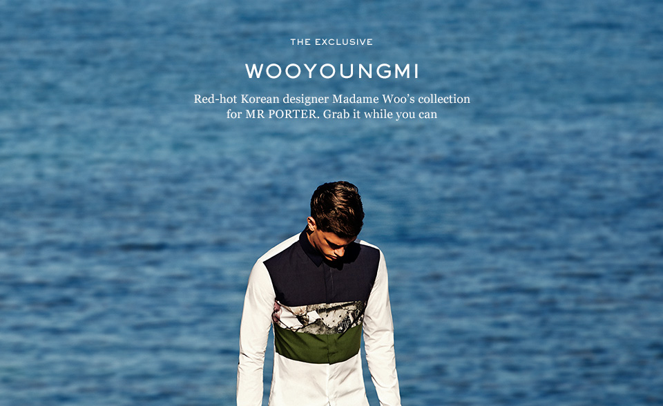 Wooyoungmi-Mr-Porter-001
