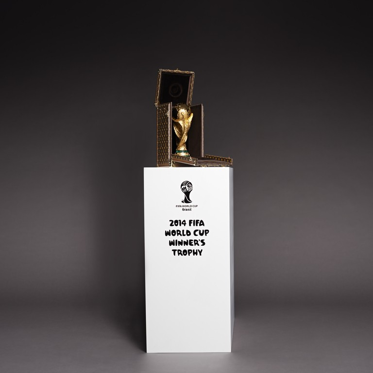 World-Cup-Trophy-Case-Louis-Vuitton
