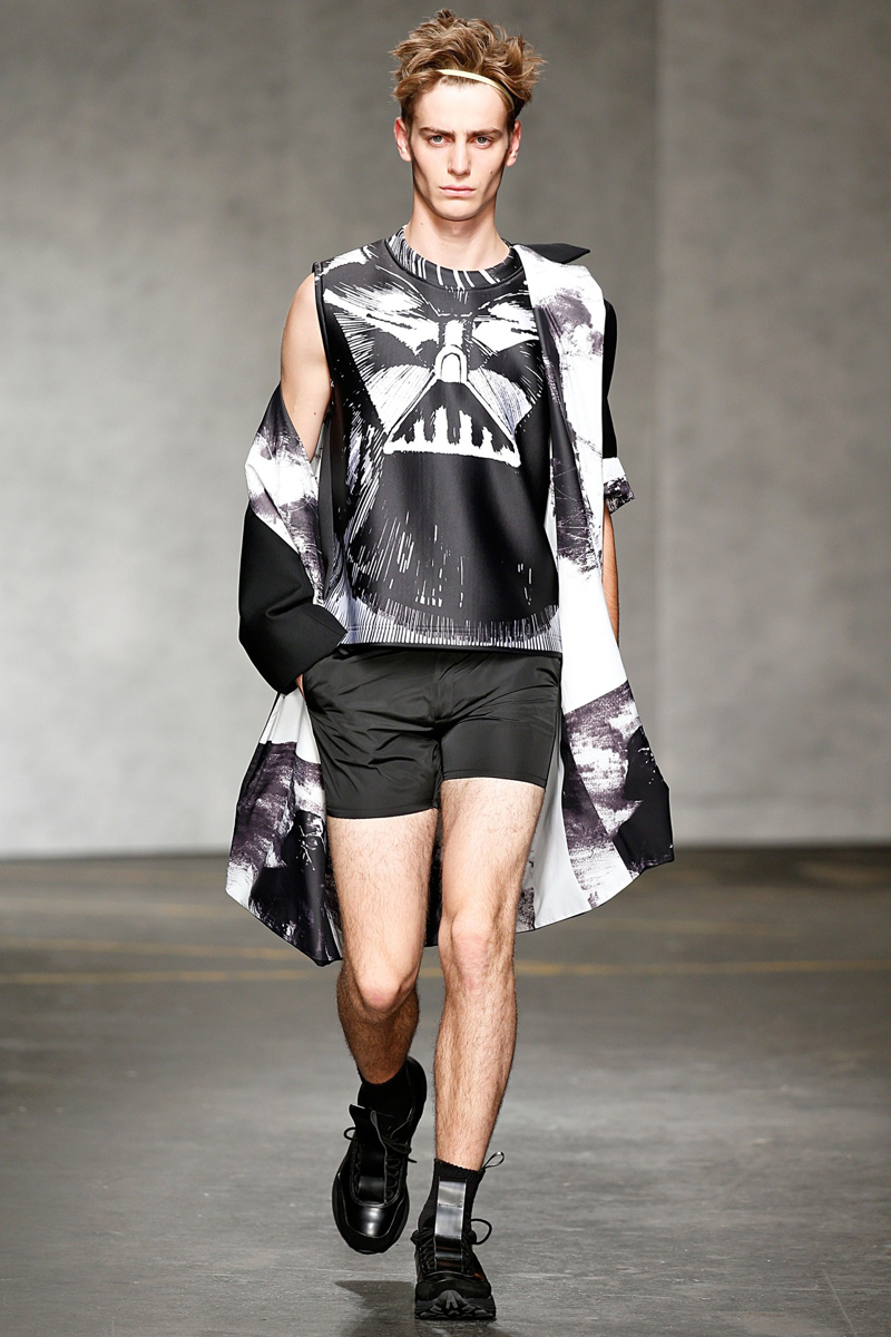 Xander-Zhou-Spring-Summer-2015-London-Collections-Men-042