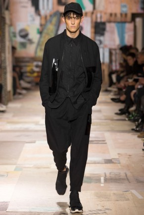 Y-3-Spring-Summer-2015-Men-Collection-Paris-Fashion-Week-001