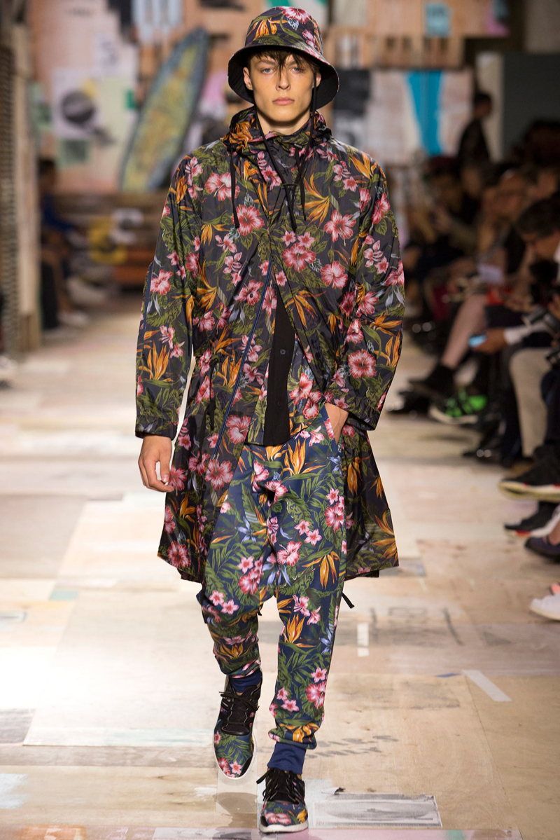 Y-3-Spring-Summer-2015-Men-Collection-Paris-Fashion-Week-024