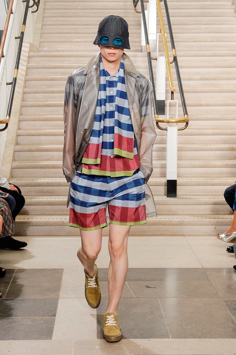 YMC-Spring-Summer-2015-London-Collections-Men-017