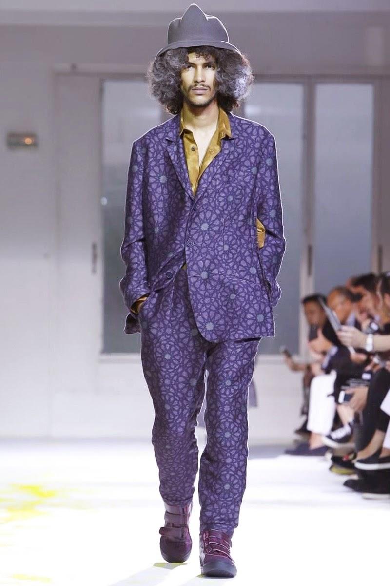 Yohji-Yamamoto-Men-Spring-Summer-2015-Paris-Fashion-Week-Collection-002