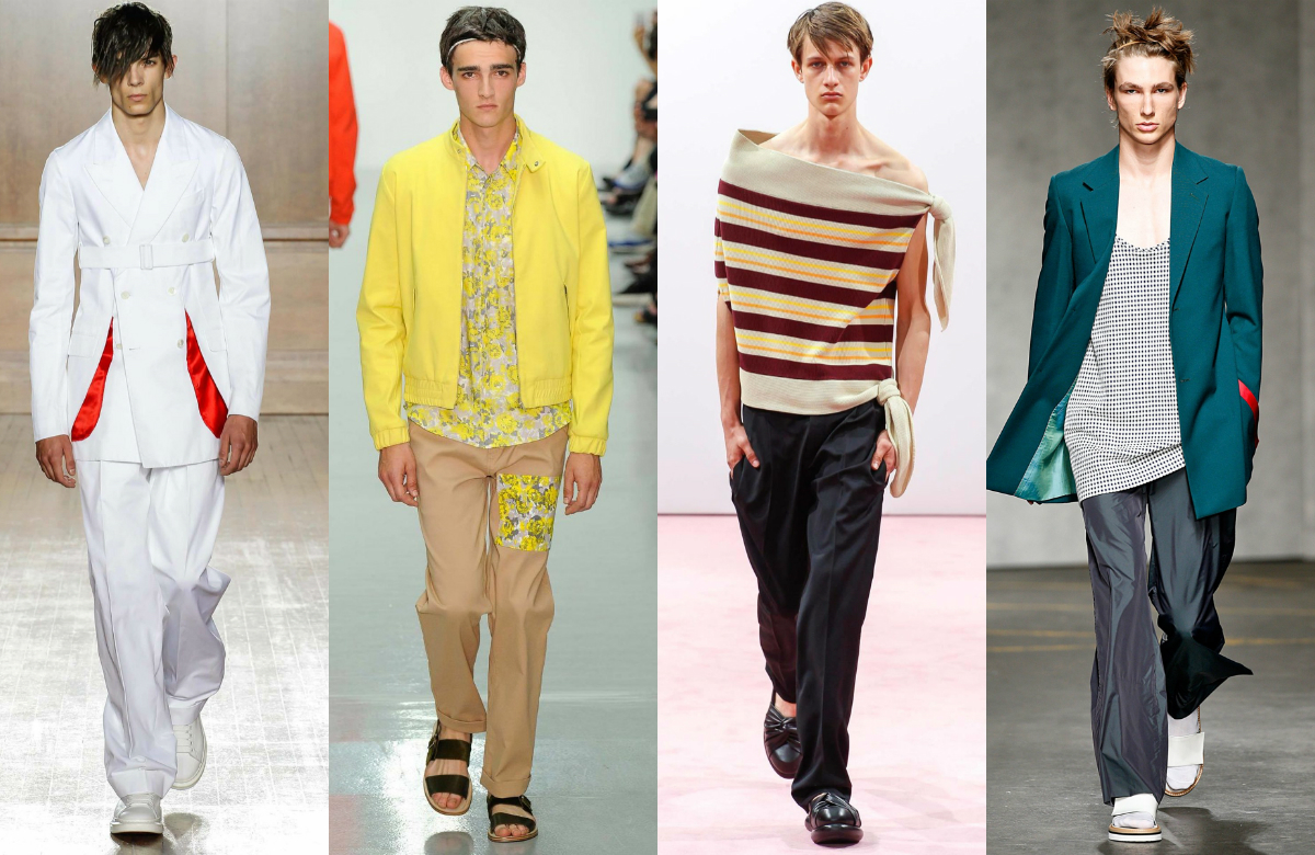 mens summer fashion trends 2014 wwwpixsharkcom