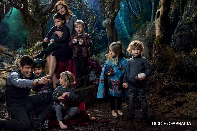 dolce-and-gabbana-winter-2015-child-advertising-campaign-011