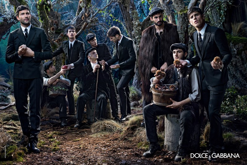 dolce-and-gabbana-winter-2015-men-advertising-campaign-011