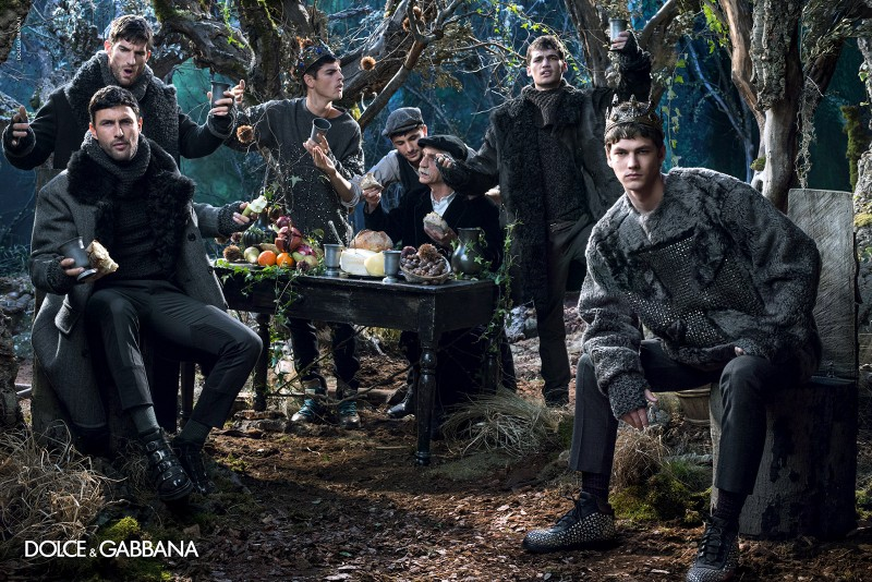 dolce-and-gabbana-winter-2015-men-advertising-campaign-041