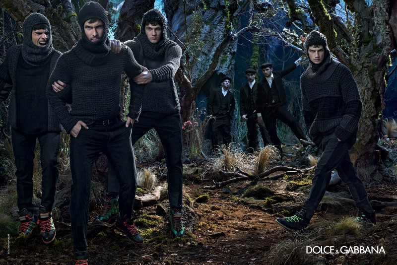 dolce-and-gabbana-winter-2015-men-advertising-campaign-051