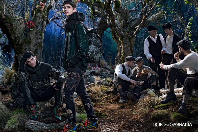 dolce-and-gabbana-winter-2015-men-advertising-campaign-061