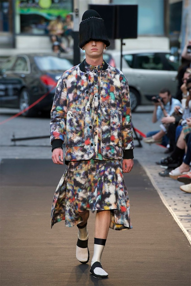 henrik-vibskov-2015-spring-summer-paris-fashion-week9