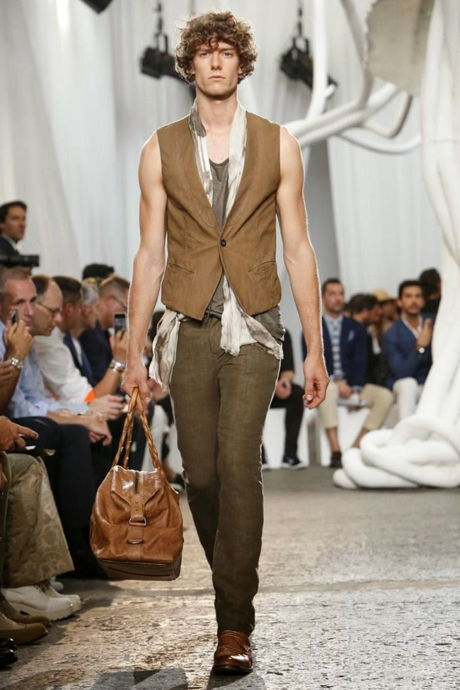 john-varvatos-2015-spring-summer-milan-fashion-week20