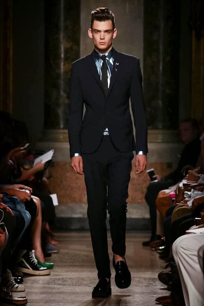 les-hommes-2015-spring-summer-milan-fashion-week1