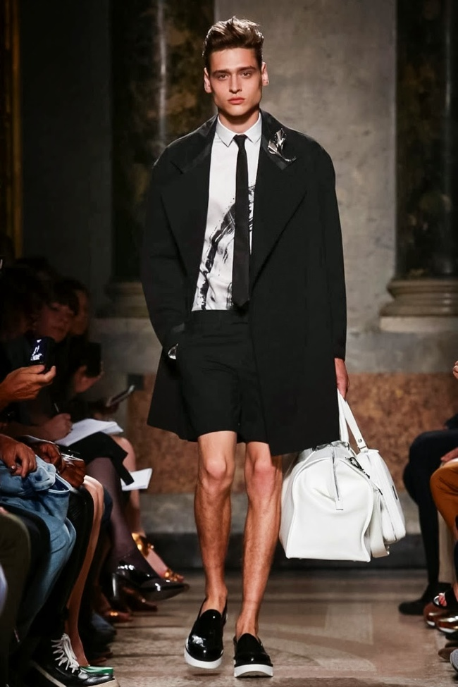les-hommes-2015-spring-summer-milan-fashion-week18