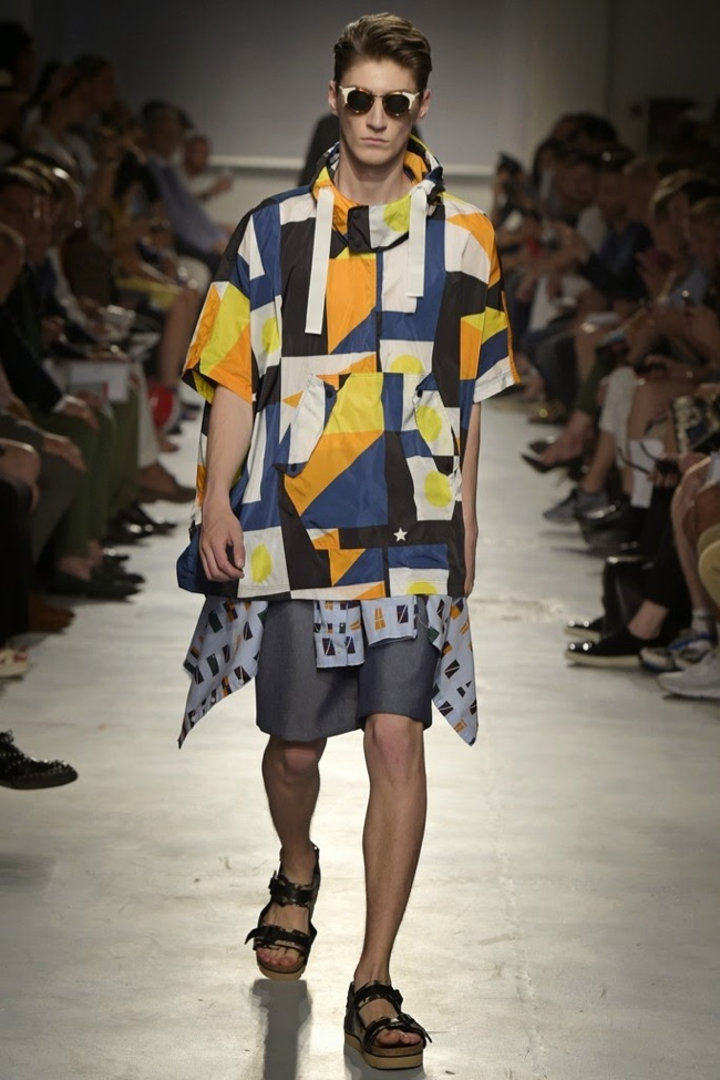 msgm-2015-spring-summer-milan-fashion-week24