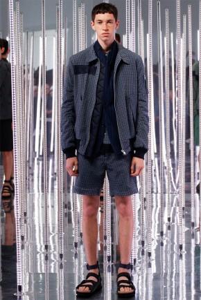 sacai-2015-spring-summer-paris-fashion-week1