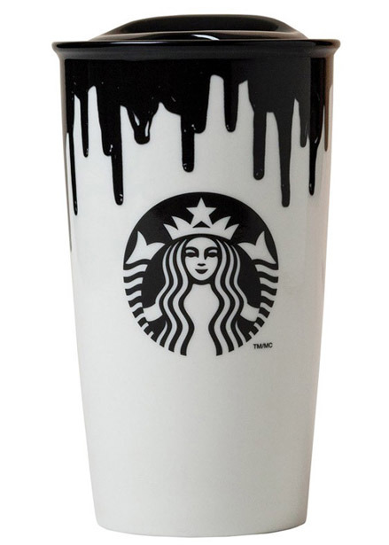 starbucks-band-of-outsiders1