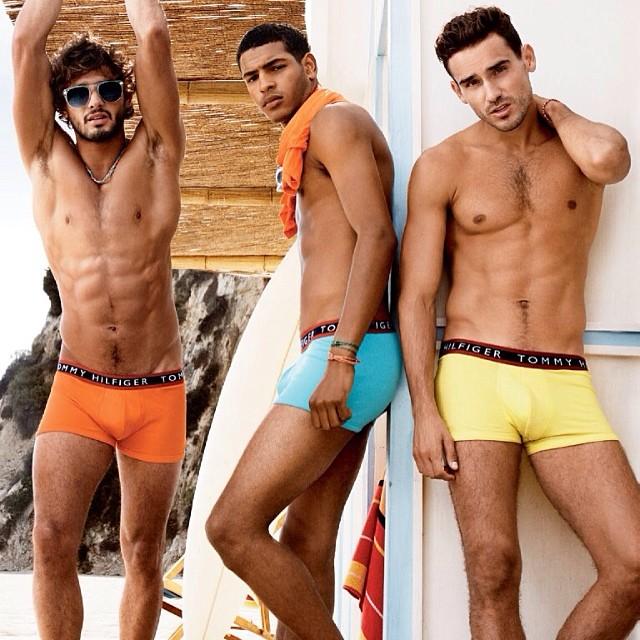 underwear_hilfiger