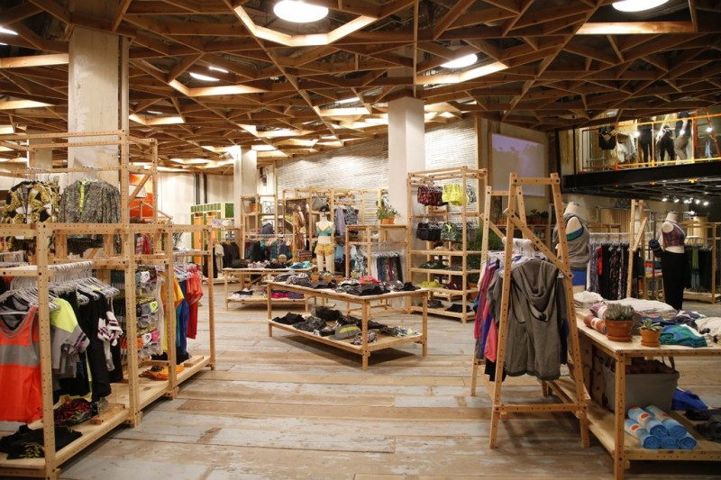 urban-outfitters01