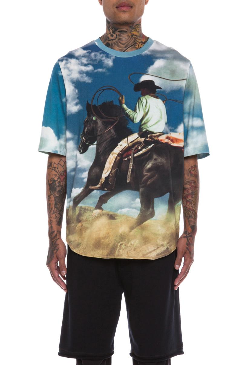 3.1-Phillip-Lim-Cowboy-T-Shirt-001