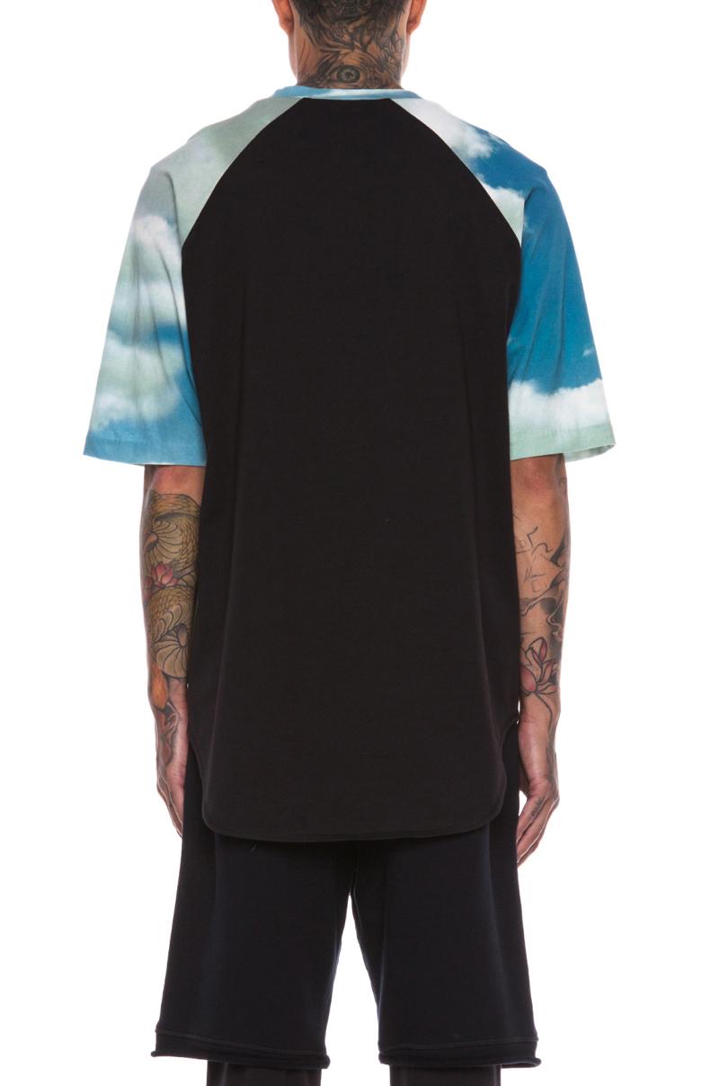 3.1-Phillip-Lim-Cowboy-T-Shirt-002